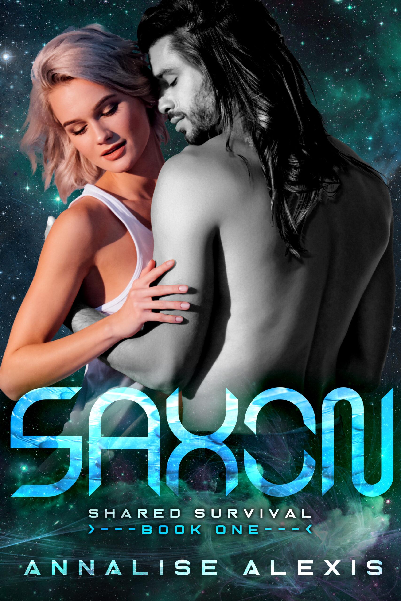 01_saxon-2